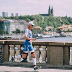 Petr Vabroušek: O budoucnost CHALLENGEPRAGUE se nemusíme bát