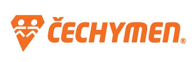 CECHYMEN