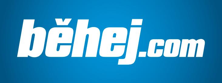 BEHEJ.COM