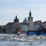 Where to stay during the Ford CHALLENGEPRAGUE