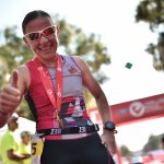Guide to your 1st triathlon
