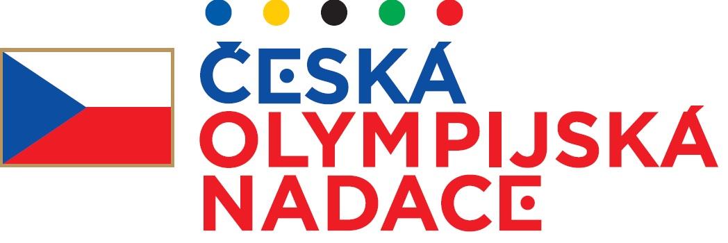 Ceska Olympiska Nadace
