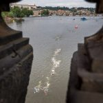 Challenge Prague 2020 zrušen